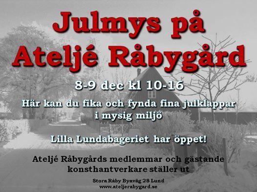 Felaktig sida - Lunds Pistolklubb - Pistolskytte i Lund