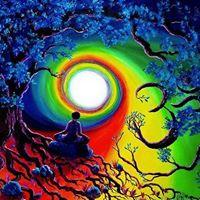 Corso di Meditazione Base in 4 appuntamenti