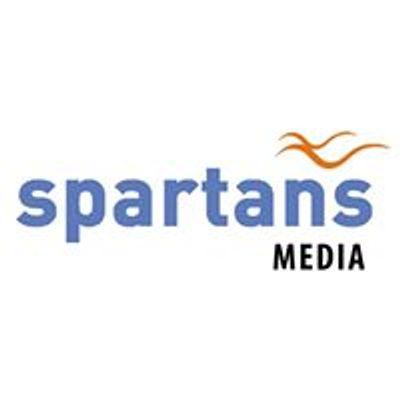 Spartans Media