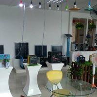 Distributors Dealers &amp Installer Training