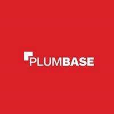 Plumbase Rosyth
