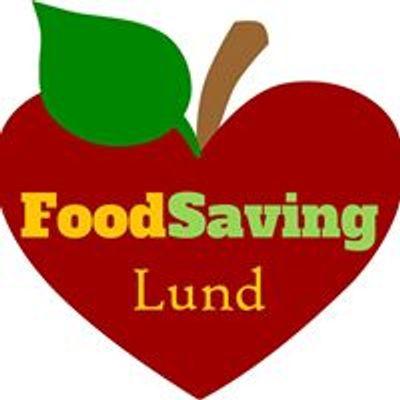 Food Saving Lund