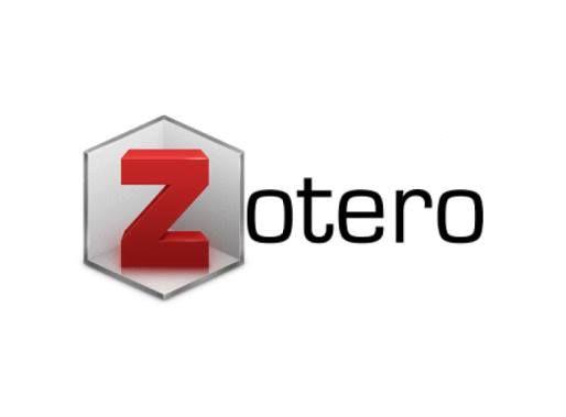 Zotero - introduksjonskurs