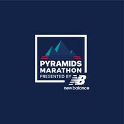 Pyramids Marathon