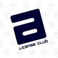 A License Club
