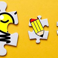 Strumenti e linguaggi per progettare il sociale