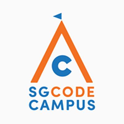 SG Code Campus