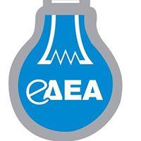 ΕΔΕΑ - Δίκτυο Εκπαίδευσης και Ανάπτυξης
