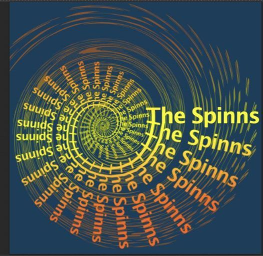 The Spinns Live at The Carrboro Music Fest | carolina
