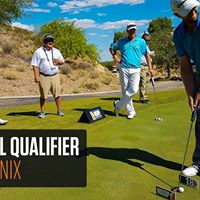 MSOP Phoenix Qualifier - Local 15