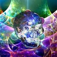 Synergized Exploration of Crystal Skulls and Andaras