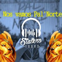 Tour Tecate Pal Norte