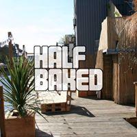 Half Baked Summer Closing - Open Air on La Terraza