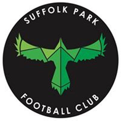 Suffolk Park F.C