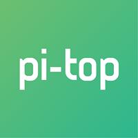 Pi-Top