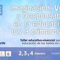 Imaginacin Verdad y Responsabilidad en la Educacin