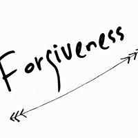 Forgiveness Workshop
