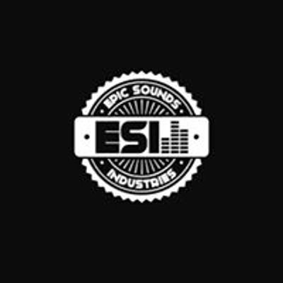 ESI - Epic Sounds Industries