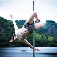 Shooting pole en extrieur avec BodyGlam Pole Studio