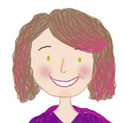 Jennifer Hines, Illustrator and Lettering Artist