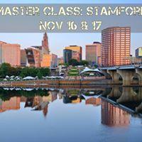 Master Class Stamford
