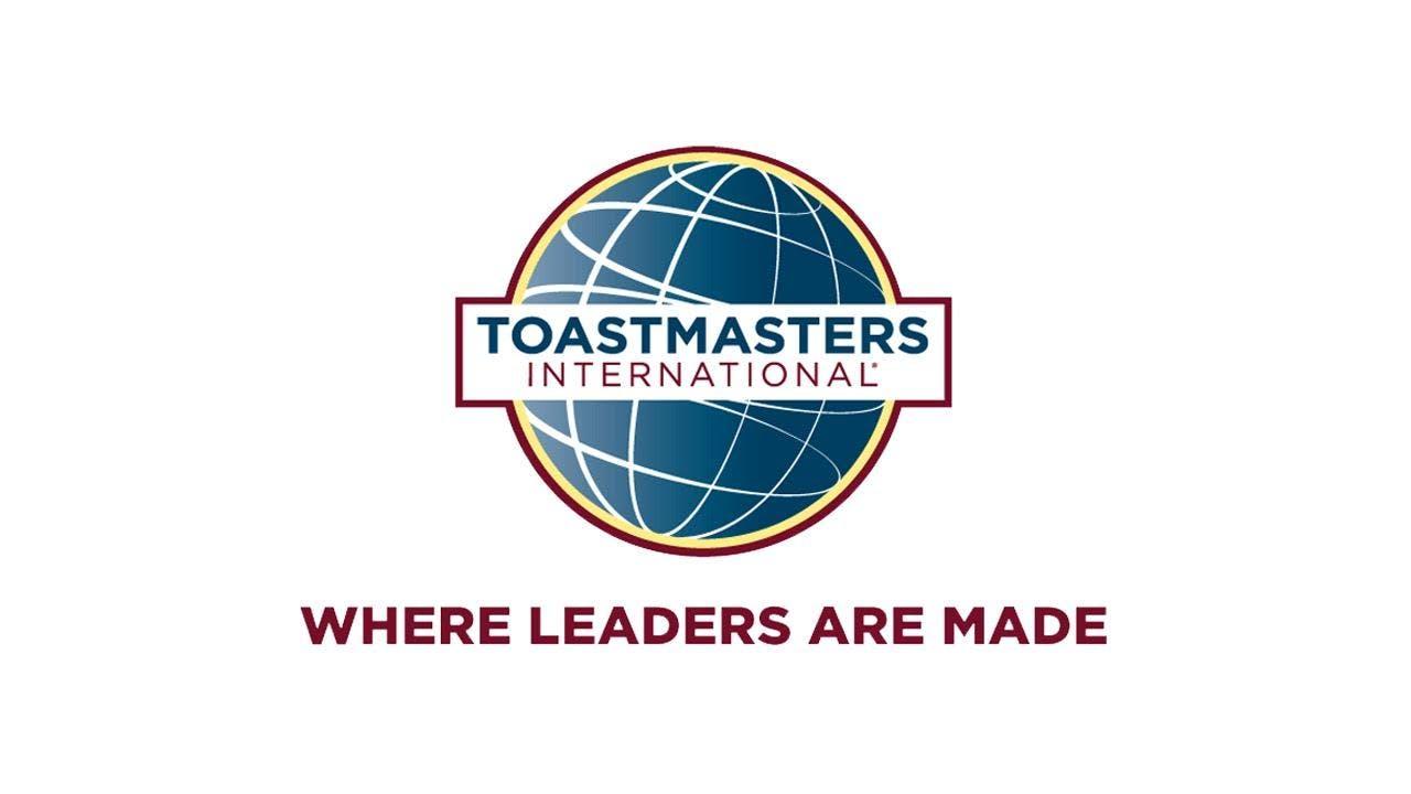 District 11 Toastmasters Spark Membership Team Training