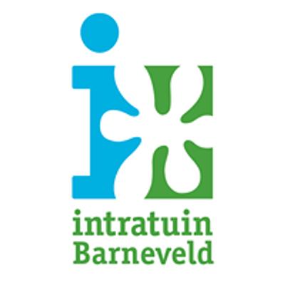 Intratuin Barneveld