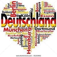 Curs de limba German A1.2 (Seara)