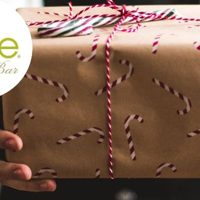 We Olive a Hostess with the Mostest - Holiday Hostess Gifts