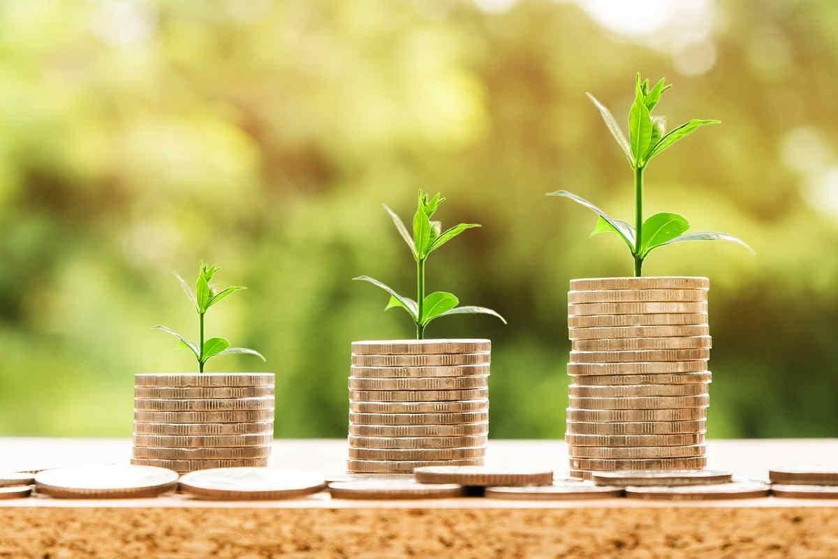 Startup Funding in Bucharest How to Raise Money for Your Idea