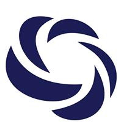 Sabistar Pty Ltd
