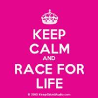 Naples BMX Race for Life