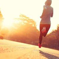 Kolhapur Marathon