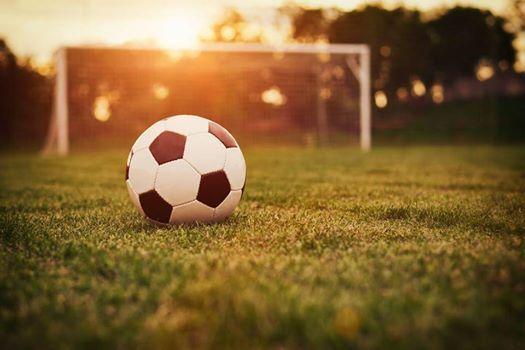 Sunday Football game Marlay Park at 1200 Dublin16