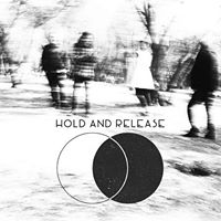 Hold And Release Live at six dogs
