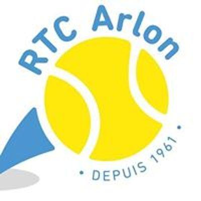 Royal Tennis Club Arlon