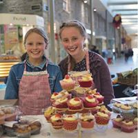Savour Kilkenny Young Producers Market