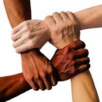 Workshop &quotPrvention von Rassismus und Diskriminierung im Schulalltag&quot