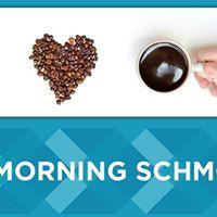 Morning Schmooze - Sullivan Higdon &amp Sink