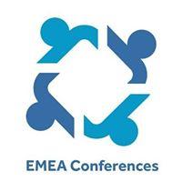 EMEA Conferences