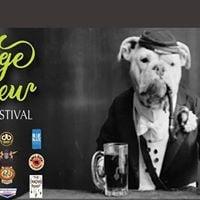Strange Brew 2017 - Beer Festival
