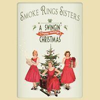 Halmstads Lunchteater med A Swingin Christmas
