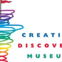FIELD TRIP to the Discovery Creative Museum