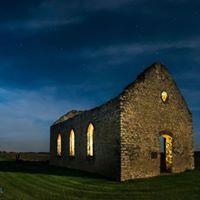Night Photography - Milky Way (Level 4)