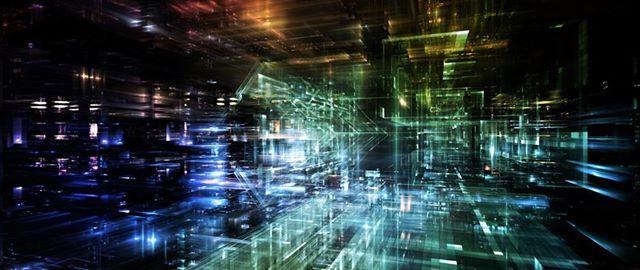 Veien videre mot en komplett digital transformasjon