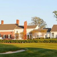 29th Annual Golf Classic