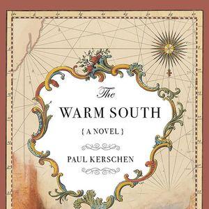 Paul Kerschen reads from The Warm South