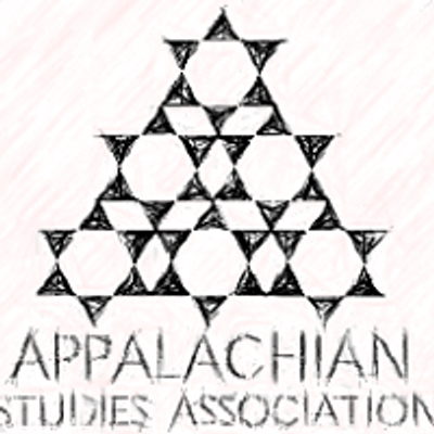 Appalachian Studies Association (ASA)