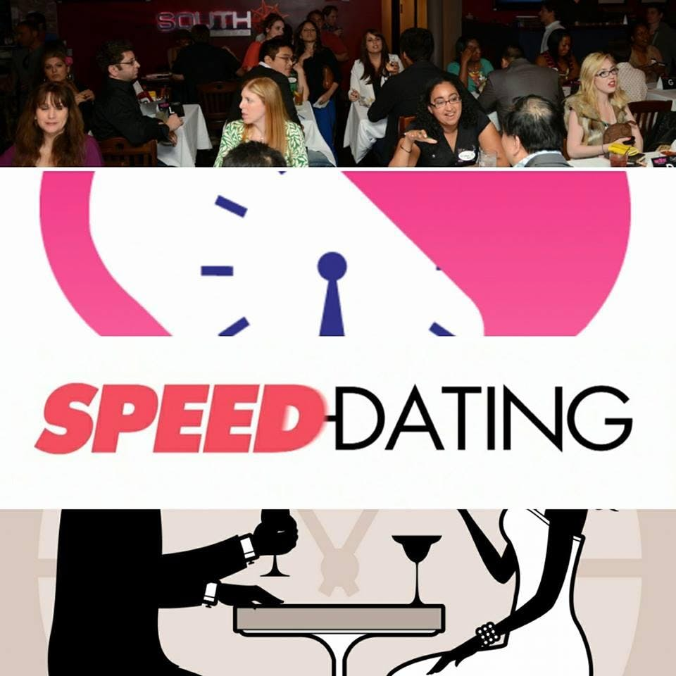 Akron speed dating