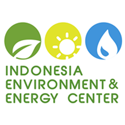 Indonesia Environment and Energy Center